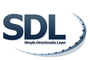All games powered by SDL